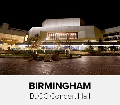 Birmingham_400x350