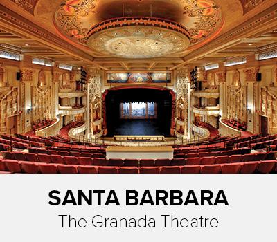 SantaBarbara-400x350
