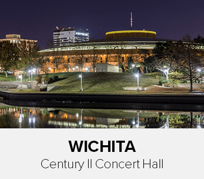 Wichita-400x350