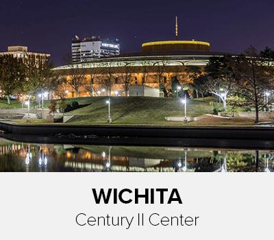 Wichita_400x350