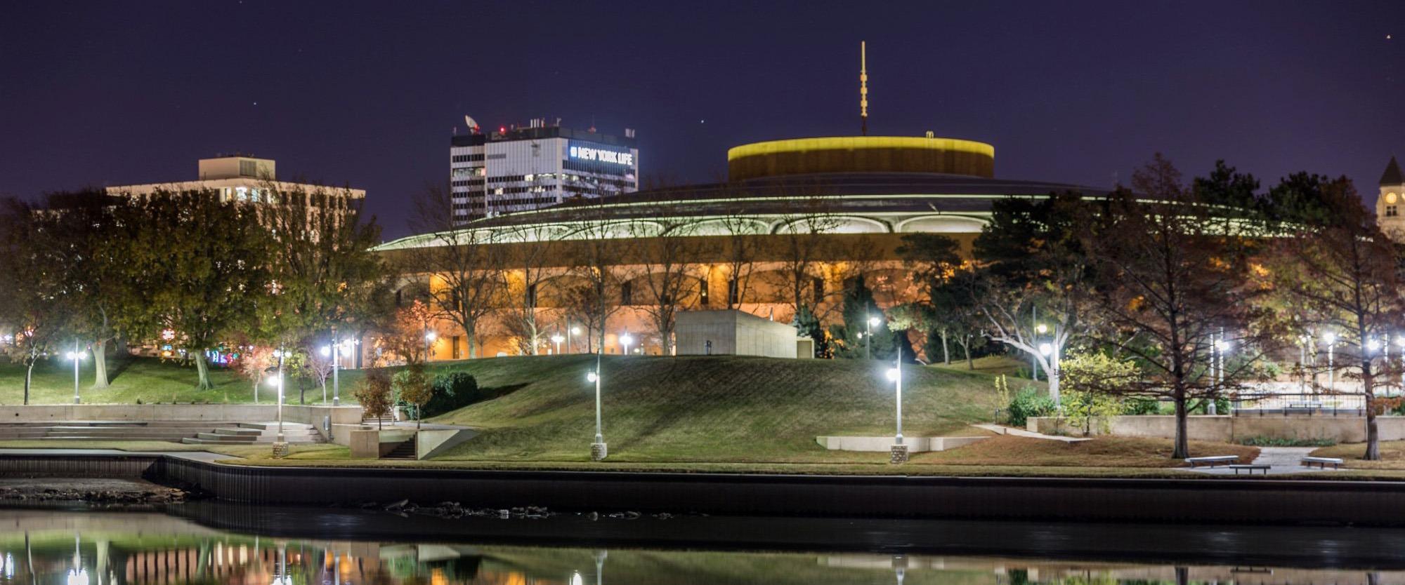 Centuryy II Concert Hall_2.4-1