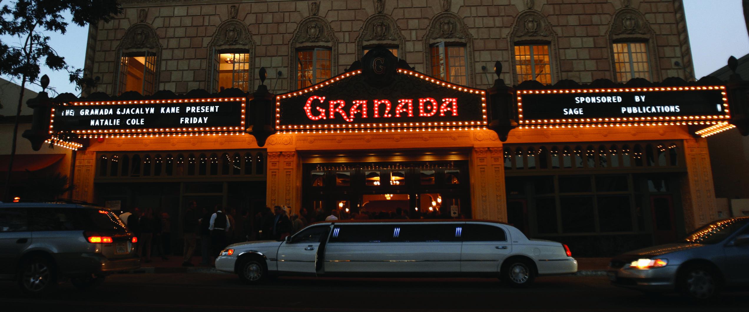 Granada_2.4-1