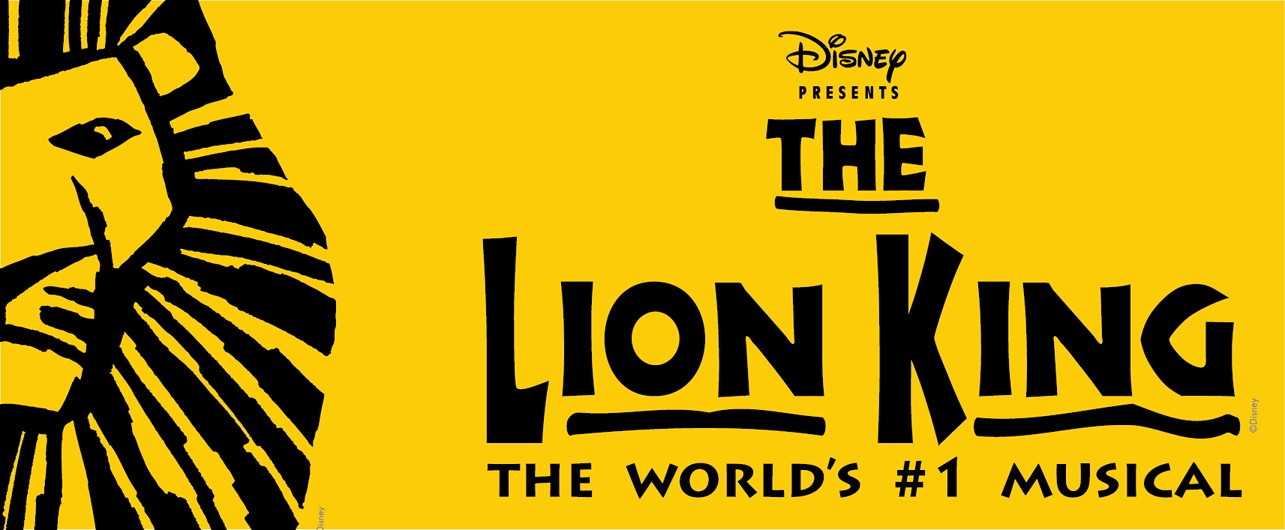 Disney S The Lion King At The Hult Center Broadway In Eugene