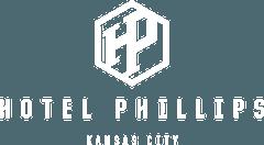 2907B1_HotelPhillips_Logo_REV.png
