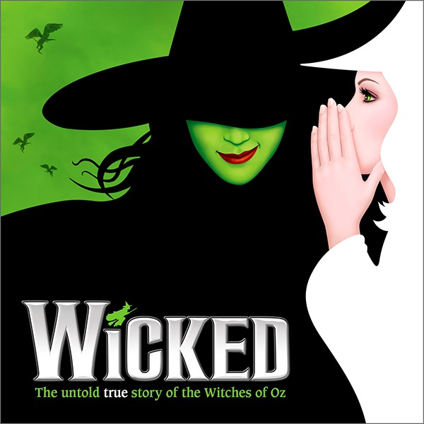 Wicked - The Untold True Story