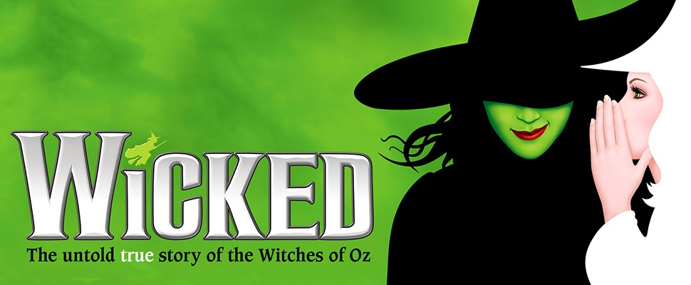 Wicked-970x400-New