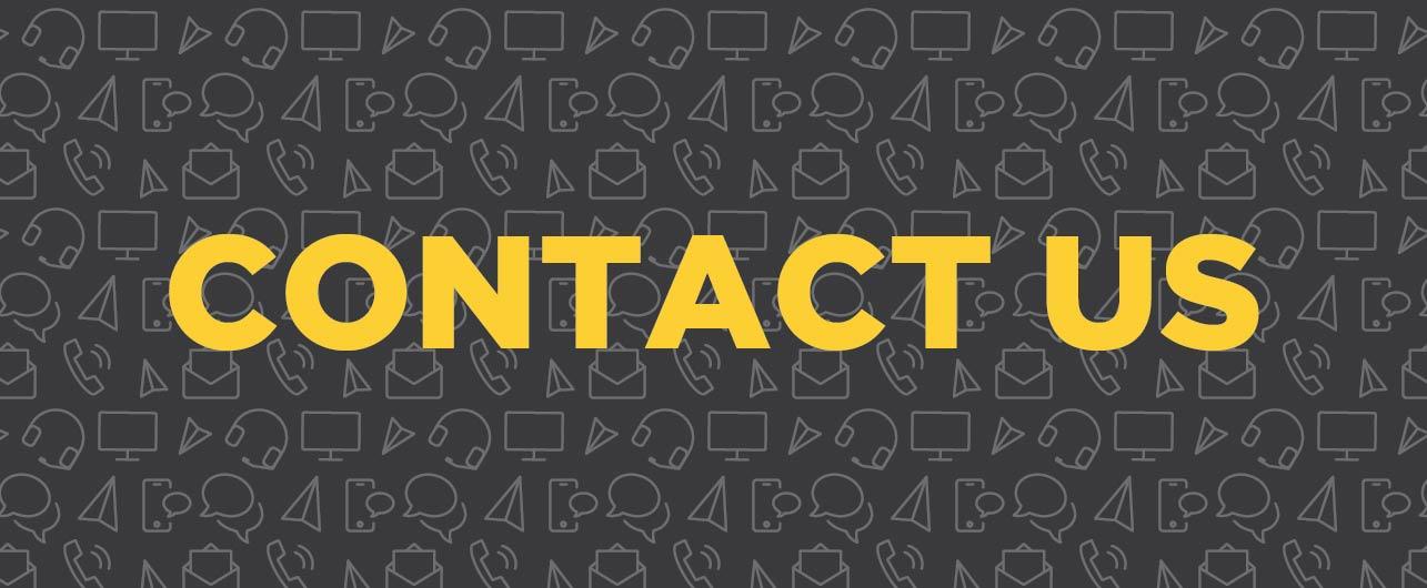 ContactUs-02