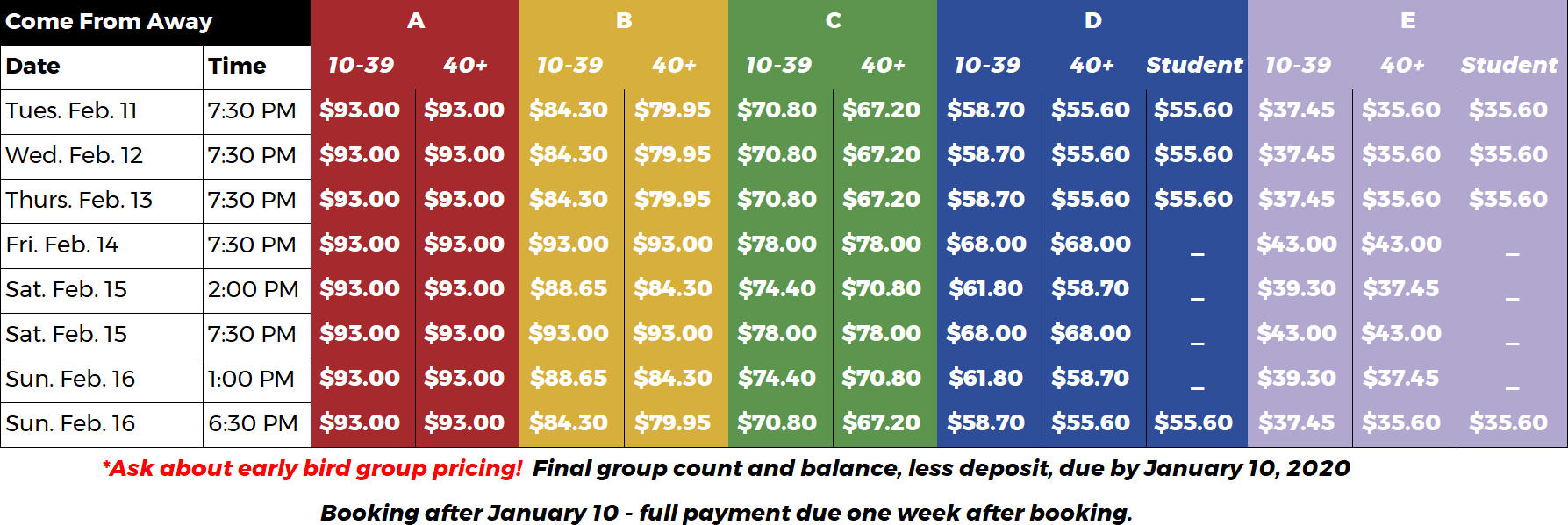 Groups-Pricing-Grid-KC-Come-From-Away